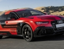 audi-rs7-piloted-driving-robby-9