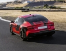audi-rs7-piloted-driving-robby-91