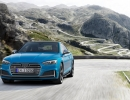 AUDI-S5-COUPE-3