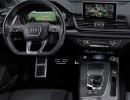 Audi-SQ5_TDI-2019 (1)