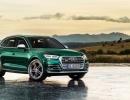 Audi-SQ5_TDI-2019 (13)