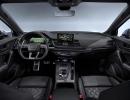 Audi-SQ5_TDI-2019 (3)