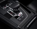 Audi-SQ5_TDI-2019 (6)