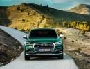 Audi-SQ5_TDI-2019 (8)