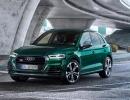 Audi-SQ5_TDI-2019 (9)