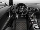 audi-tt-roadster-2015-06