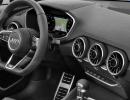 audi-tt-roadster-2015-14