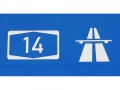 autobahn-7
