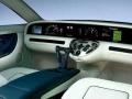 autonomous-driving-no-steering-wheel-1