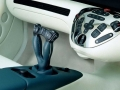 autonomous-driving-no-steering-wheel-2