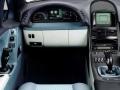 autonomous-driving-no-steering-wheel-4