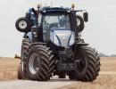cnh-autonomous-tractor-10