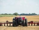 cnh-autonomous-tractor-19
