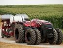 cnh-autonomous-tractor-3
