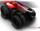 cnh-autonomous-tractor-4