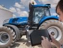 cnh-autonomous-tractor-7
