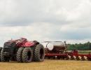 cnh-autonomous-tractor-9