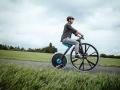 basf-e-bike-concept-1865-1