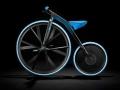 basf-e-bike-concept-1865-3