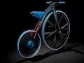 basf-e-bike-concept-1865-5