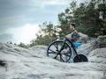 basf-e-bike-concept-1865-9