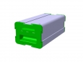 battery-in-motion-3