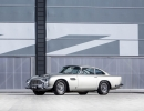 paul-mccartney-aston-db5-01