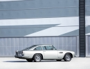 paul-mccartney-aston-db5-03