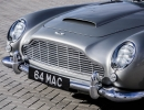 paul-mccartney-aston-db5-05