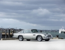 paul-mccartney-aston-db5-07