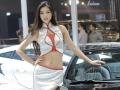 2012-beijing-motor-show-alpine-booth-girl