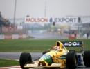 1991-benetton-f1-car-16