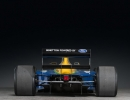 1991-benetton-f1-car-4