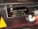 1991-benetton-f1-car-8