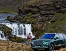 bentley-bentayga-fishing-set-2