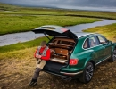 bentley-bentayga-fishing-set-3