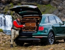 bentley-bentayga-fishing-set-4