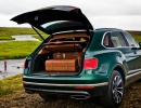 bentley-bentayga-fishing-set-5