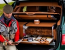 bentley-bentayga-fishing-set-6