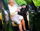 bentley-bentayga-for-queen-elizabeth-4