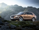 bentley-bentayga-2016-5a