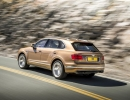 bentley-bentayga-2016-7