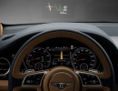 bentley-bentayga-2016-91