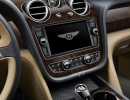 bentley-bentayga-2016-92