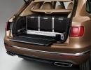 bentley-bentayga-2016-98a