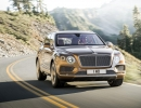 bentley-bentayga-2016-994