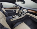 new-continental-gt-21