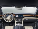 new-continental-gt-23