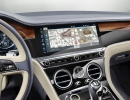 new-continental-gt-25
