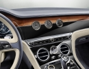 new-continental-gt-261